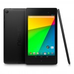 BARGAIN Nexus 7 (2013 latest model) 16GB £149.89 delivered at Amazon