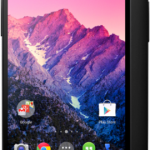 BARGAIN Google Nexus 5 16gb SIM Free £229.99 at Mobile Phones Direct CHEAPEST UK PRICE - Gratisfaction UK