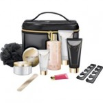BARGAIN Grace Cole Glamour Ultimate Collection Filled Vanity Case HALF PRICE NOW £9.99 at Argos - Gratisfaction UK