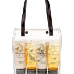 BARGAIN Royal Jelly Wash Bag was £10 NOW £3.99 at M&S - Gratisfaction UK