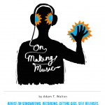 FREE A guide to making music free download as PDF or for Kindle