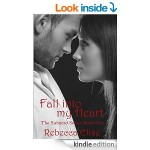 FREE Fall into my Heart (The Subzero Series Book 1) Kindle Book Rated 4*+ - Gratisfaction UK