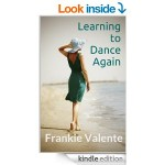 FREE Learning to Dance Again Kindle Book Rated 4 Stars + - Gratisfaction UK
