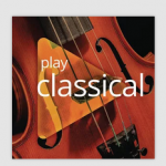 FREE Play Classical Music Download