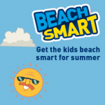 FREE RNLI Beach Smart Pack And Snapband - Gratisfaction UK