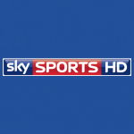 FREE Sky Sports On 16th August 2014 - Gratisfaction UK
