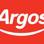 BARGAIN Get a £5 voucher when you spend over £50, or £10 when you spend over £100 @ Argos - Gratisfaction UK