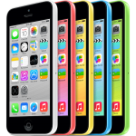 Win A Free Iphone 5C - Gratisfaction UK
