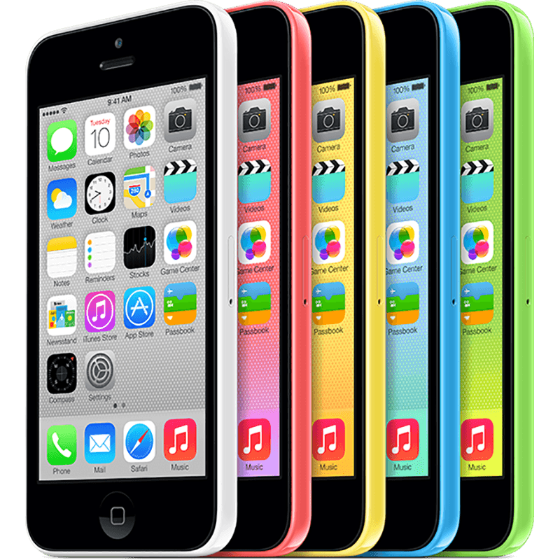 how to get a free iphone 5c