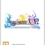 BARGAIN Final Fantasy X/X-2 HD Remaster Playstation Vita NOW £18.99 at Amazon CHEAPEST EVER PRICE - Gratisfaction UK