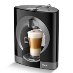 BARGAIN NESCAFE Dolce Gusto Oblo by KRUPS Coffee Capsule Machine £54.99 at Amazon CHEAPEST EVER PRICE