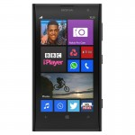BARGAIN Nokia Lumia 1020 in Black £254 delivered at Tesco Direct