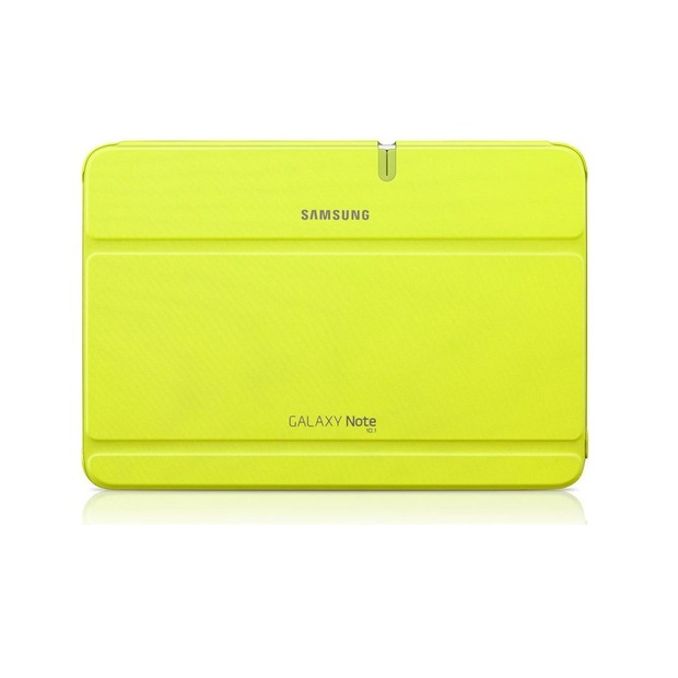BARGAIN Official Samsung Tablet Case For Galaxy Note 10.1