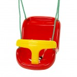 BARGAIN Plum Baby Swing Seat Accessory was £28.99 NOW £18.75 at Amazon