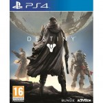 BARGAIN Pre Order Destiny & receive a Free Headset & a Free Large T-Shirt £40 Using Code TDX-KF3P at Tesco Direct - Gratisfaction UK