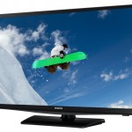 BARGAIN Samsung UE32H4000 32″ HD LED TV for £199.98 With Free Delivery (28% Off) at GroupOn - Gratisfaction UK