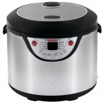 BARGAIN Tefal Rk302e15 8-in-1 Cooker Slow Cooker, Steamer, Rice Cooker, Porridge Maker (2012 Model) was £69.99 NOW £44.99 at Amazon - Gratisfaction UK