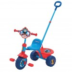 BARGAIN Thomas and Friends My First Trike WAS £34.99 NOW £12.65 At Amazon - Gratisfaction UK