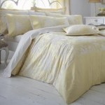 FLASH SALE Up to 50% Off Bedding at Dunelm - Gratisfaction UK