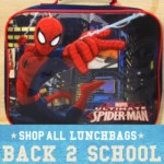 FLASH SALE Up to 70% Off on Back to School Essentials At Sports Direct - Gratisfaction UK