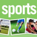 FLASH SALE Up to 75% Off Sports Gear at MandM Direct - Gratisfaction UK
