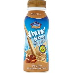 FREE Almond Breeze Iced Coffee At Tesco - Gratisfaction UK