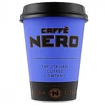 FREE Hot Drink At Cafe Nero With 02 Priority Moments - Gratisfaction UK