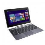 BARGAIN Asus Transformer Book T100 10.1-inch 2-in-1 Convertible Netbook JUST £229.99 At Amazon - Gratisfaction UK
