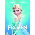 BARGAIN Two Disney DVDs JUST £13 At Amazon - Gratisfaction UK