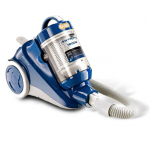 BARGAIN Vax Astrata Bagless Cylinder Vacuum SAVE 70% JUST £45 - Gratisfaction UK