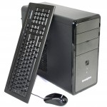 BARGAIN Zoostorm PC Intel Core i7, 16GB RAM, 2TB HDD, Windows 8 JUST £361.60 At Amazon - Gratisfaction UK