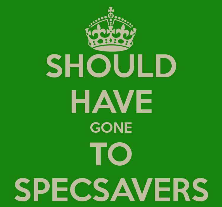 http://www.gratisfaction.co.uk/wp-content/uploads/2014/09/FREE-Hearing-Tests-At-Specsavers-Gratisfaction-UK-Freebies.png