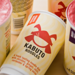 FREE Kabuto Noodles - Gratisfaction UK