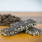 FREE Perfect Balance Energy Protein Bars - Gratisfaction UK