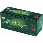 FREE After Eight Chocolates