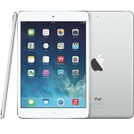 BARGAIN Apple IPad Air, MD788LL/A 16GB, Wifi, 9.7 in LCD NOW £280 At Amazon - Gratisfaction UK