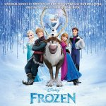 BARGAIN Frozen Soundtrack NOW £7 At Amazon - Gratisfaction UK