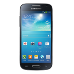 BARGAIN Samsung Galaxy SIII UK SIM-Free Smartphone – Pebble Blue NOW £181 At Amazon - Gratisfaction UK