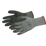 BARGAIN Silverline 868642 Thermal Builders Gloves NOW £1.30 At Amazon - Gratisfaction UK