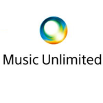 FREE Join Sony Music Unlimited Today