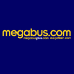 FREE 20,000 Megabus Seats - Gratisfaction UK