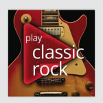 FREE Play: Classic Rock MP3 Download - Gratisfaction UK