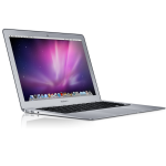 FREE Product Tester For MacBook Air