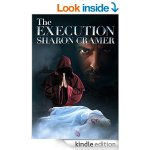 FREE The Execution Kindle Book Rated 4 Stars - Gratisfaction UK