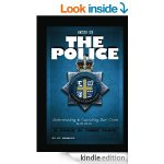FREE This Is The Police Kindle Book Rated 4 Stars - Gratisfaction UK