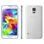 Win A Samsung Galaxy S5 - Gratisfaction UK