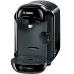 BARGAIN Bosch Tassimo T12 Vivy TAS1202GB Hot Drinks & Coffee Machine NOW £35 At Amazon - Gratisfaction UK