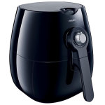 Bargain Philips Hd9220 20 Airfryer Now 163 69 At John Lewis