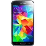 BARGAIN Samsung Galaxy S5 NOW £279 At Vodafone - Gratisfaction UK