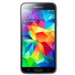 BARGAIN Samsung Galaxy S5 NOW £359.99 At O2 - Gratisfaction UK